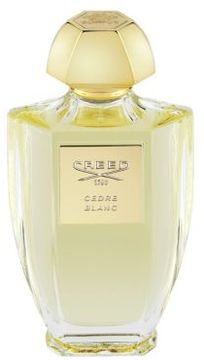 Creed Cedre Blanc/3.3 oz.