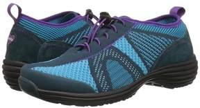 Sanita Tranquility Lite Women's Shoes