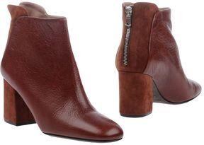 Gianna Meliani Ankle boots
