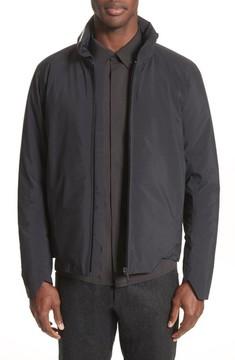 Arcteryx Veilance Men's Arc'Teryx Veilance Achrom Waterproof Jacket