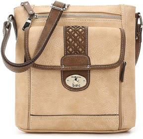 b.ø.c. Women's Mannerton Crossbody Bag