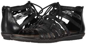 Earth Tidal Women's Shoes