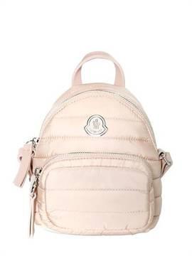 盟可睐 Moncler Handbags