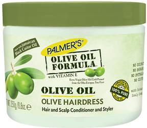 Palmers Olive Oil Formula Olive Hairdress with Extra Virgin Olive Oil