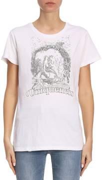 Pinko UNIQUENESS T-shirt T-shirt Women Uniqueness