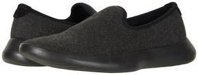 Steven Triper Women's Slip on Shoes