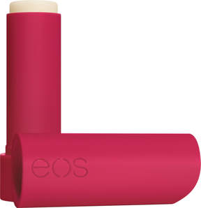 EOS Smooth Stick