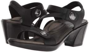 Aetrex Meg Women's Shoes