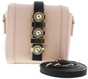 Versace EE1VRBBH6 Soft Pink Crossbody Bag