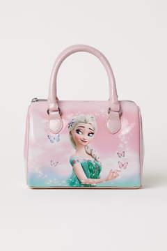 H&M Handbag - Pink