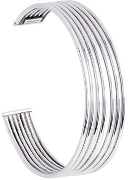 Philippe Audibert Alicia bracelet