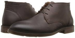 Sebago Bryant Chukka Men's Shoes