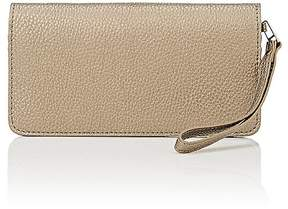 Barneys New York WOMEN'S FLAT WRISTLET