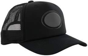 Carhartt Sj Minute Baseball Cap