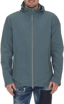 Herno Rain Jacket