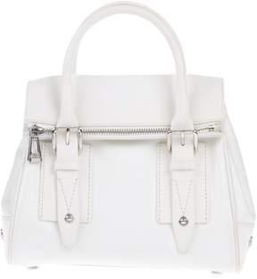BELSTAFF Handbags