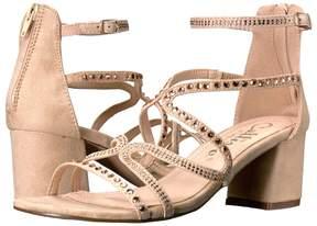 Callisto of California Sassa Women's Shoes