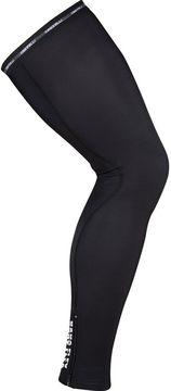 Castelli Nano Flex+ Leg Warmer
