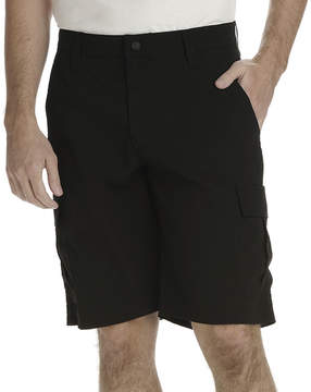 Lee Relaxed Fit Twill Cargo Shorts