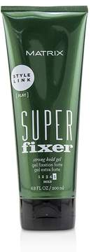 Matrix Style Link Super Fixer Strong Hold Gel (Hold 5)