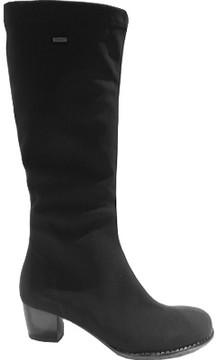 ara Fisk 46941 Boot (Women's)