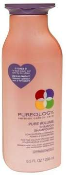 Pureology Pure Volume Shampoo for Fine Color-Treated Hair