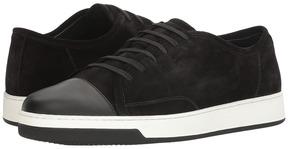 Bugatchi Ischia Sneaker Men's Shoes