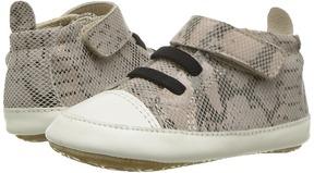 Old Soles Kix Shoe Boy's Shoes