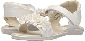 Amiana 6-A0925 Girls Shoes