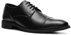 Giorgio Brutini Men's Kern Cap Toe Oxford