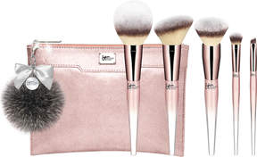 IT Brushes For ULTA Chic in the City - Only at ULTA