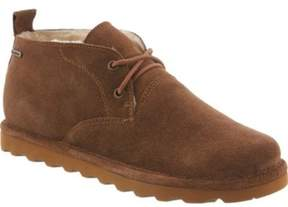 BearPaw Men's Spencer Chukka.