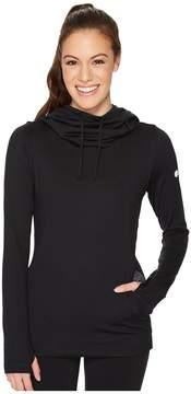 Asics Thermopolis Hoodie Women's Sweatshirt