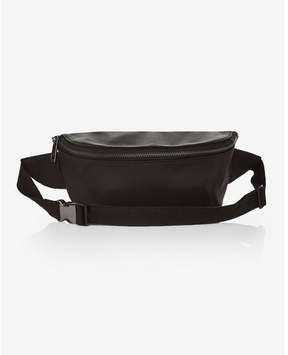 Express Belt Bag