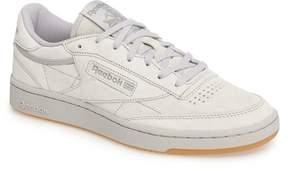 Reebok Club C 85 TG Sneaker