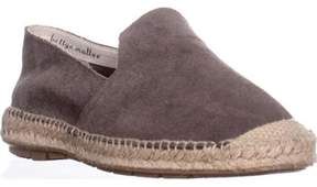 Bettye Muller Freestyle Espadrilles, Grey.