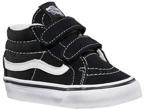 Vans Unisex Infant Sk8-Mid Reissue V Sneaker