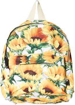 Molo Sunflower Fields Backpack