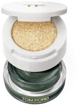 Tom Ford Cream & Powder Eye Color