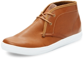 Ben Sherman Men's Vaughn Chukka Sneaker