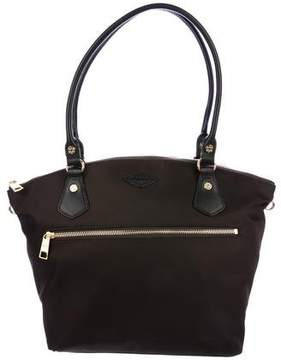 MZ Wallace Small Chelsea Tote w/ Tags