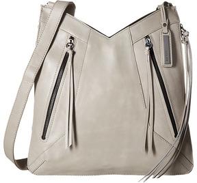 Joe's Jeans - Skylar Large Crossbody Cross Body Handbags