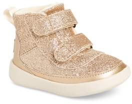 UGG Pritchard Sparkles Bootie