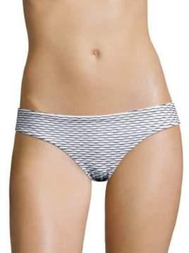 Onia Lilly Bikini Bottom