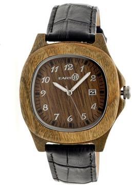 Earth Sherwood Collection EW2704 Unisex Watch