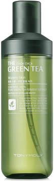 Tony Moly Tonymoly The Chok Chok Green Tea Watery Skin