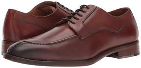 Vince Camuto Hartell Men's Shoes
