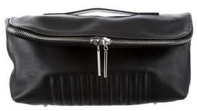 3.1 Phillip Lim Ryder Minute Clutch