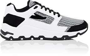 Opening Ceremony WOMEN'S ALMMA CUTOUT SNEAKERS