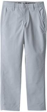 Under Armour Kids Match Play Pants Boy's Casual Pants